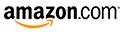 A Damaged Mirror Trade Paperback on Amazon