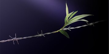 Wire Leaf Banner_600px