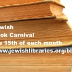 The March 2015 Jewish Book Carnival