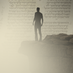 Teshuvah, Trauma, and Timelessness