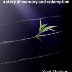In a Time of Persecution: The Sonderkommando & the Rabbi