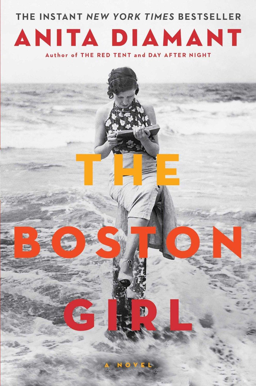 boston_girl