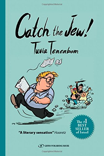 catch_the_jew