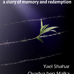 New Foreword to a Damaged Mirror by Rabbi Nathan Lopes Cardozo