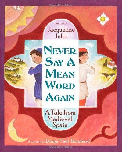 never_say_mean_word_again_cov2-240x300