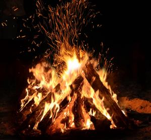bonfire_large