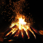 Lag b'Omer: A lesson in transformation