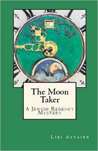 Moon_Taker