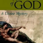 Book Review: The Disappearance of God by Richard Elliot Friedman