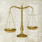 The Law of the King: individual commandment or national constitution?