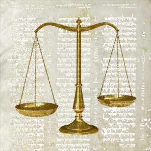 scales_teshuvah