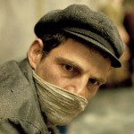 Son of Saul and the role of art after the Holocaust