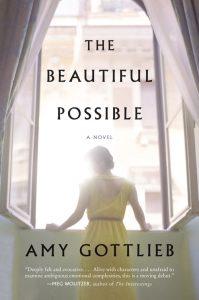 beautiful-possible