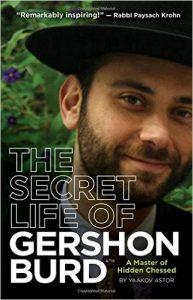 secret-life-gershon-burd