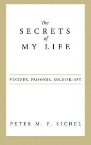 secrets-of-my-life