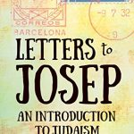 Book Review: Letters to Josep