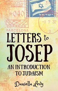 letters-josep